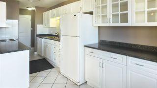Photo 7: 903 9903 104 Street in Edmonton: Zone 12 Condo for sale : MLS®# E4180199