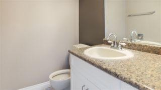 Photo 15: 903 9903 104 Street in Edmonton: Zone 12 Condo for sale : MLS®# E4180199