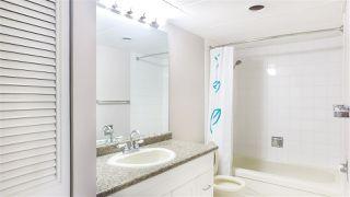 Photo 13: 903 9903 104 Street in Edmonton: Zone 12 Condo for sale : MLS®# E4180199