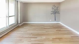 Photo 10: 903 9903 104 Street in Edmonton: Zone 12 Condo for sale : MLS®# E4180199