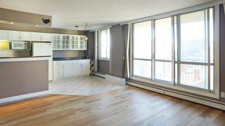 Photo 4: 903 9903 104 Street in Edmonton: Zone 12 Condo for sale : MLS®# E4180199