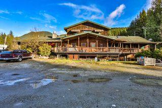 Photo 4: 14093 256 Street in Maple Ridge: Websters Corners Retail for lease : MLS®# C8029499