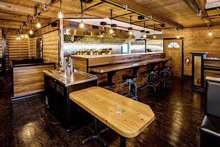 Photo 9: 14093 256 Street in Maple Ridge: Websters Corners Retail for lease : MLS®# C8029499