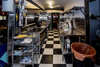 Photo 5: 14093 256 Street in Maple Ridge: Websters Corners Retail for lease : MLS®# C8029499