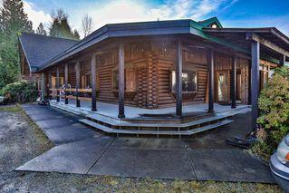 Photo 2: 14093 256 Street in Maple Ridge: Websters Corners Retail for lease : MLS®# C8029499