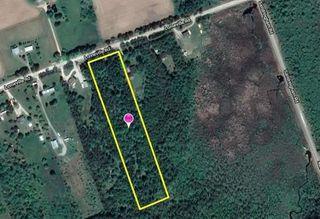 Main Photo: Lt 20 Lorneville Road in Kawartha Lakes: Woodville Property for sale : MLS®# X4659560