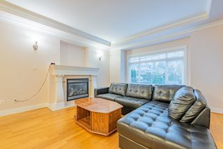Photo 8: 1518 WESTOVER Road in North Vancouver: Lynn Valley House for sale : MLS®# R2427187
