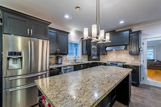 Photo 6: 1518 WESTOVER Road in North Vancouver: Lynn Valley House for sale : MLS®# R2427187