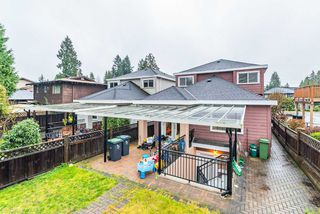 Photo 19: 1518 WESTOVER Road in North Vancouver: Lynn Valley House for sale : MLS®# R2427187