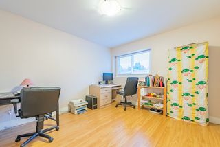 Photo 10: 1518 WESTOVER Road in North Vancouver: Lynn Valley House for sale : MLS®# R2427187