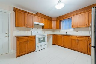 Photo 16: 1518 WESTOVER Road in North Vancouver: Lynn Valley House for sale : MLS®# R2427187
