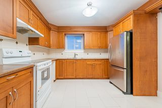 Photo 15: 1518 WESTOVER Road in North Vancouver: Lynn Valley House for sale : MLS®# R2427187