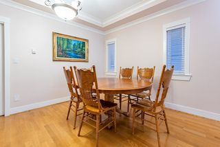 Photo 9: 1518 WESTOVER Road in North Vancouver: Lynn Valley House for sale : MLS®# R2427187