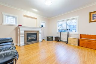 Photo 7: 1518 WESTOVER Road in North Vancouver: Lynn Valley House for sale : MLS®# R2427187