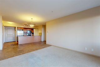 Photo 4: 319 501 Palisades Way: Sherwood Park Condo for sale : MLS®# E4183956