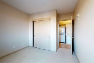 Photo 8: 319 501 Palisades Way: Sherwood Park Condo for sale : MLS®# E4183956