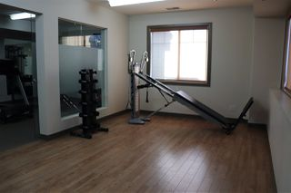 Photo 14: 319 501 Palisades Way: Sherwood Park Condo for sale : MLS®# E4183956