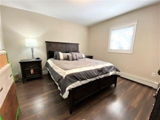 Photo 13: 371 Victoria Avenue in New Glasgow: 106-New Glasgow, Stellarton Residential for sale (Northern Region)  : MLS®# 202002275