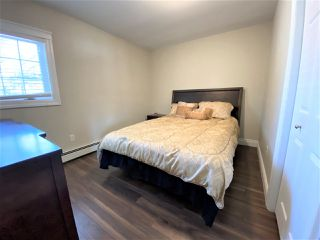 Photo 16: 371 Victoria Avenue in New Glasgow: 106-New Glasgow, Stellarton Residential for sale (Northern Region)  : MLS®# 202002275