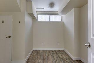 Photo 18: 13901 107A Avenue in Edmonton: Zone 07 House for sale : MLS®# E4189060