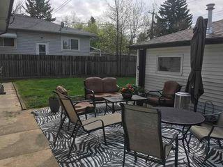 Photo 2: 13901 107A Avenue in Edmonton: Zone 07 House for sale : MLS®# E4189060