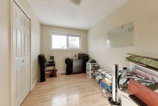 Photo 15: 13901 107A Avenue in Edmonton: Zone 07 House for sale : MLS®# E4189060