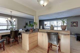 Photo 6: 13901 107A Avenue in Edmonton: Zone 07 House for sale : MLS®# E4189060