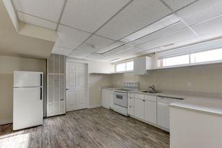 Photo 17: 13901 107A Avenue in Edmonton: Zone 07 House for sale : MLS®# E4189060