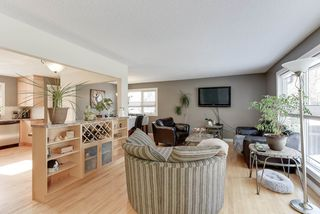 Photo 7: 13901 107A Avenue in Edmonton: Zone 07 House for sale : MLS®# E4189060