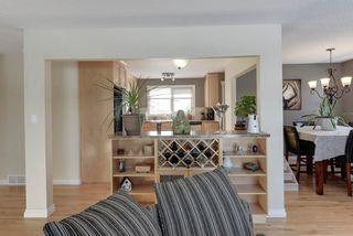 Photo 5: 13901 107A Avenue in Edmonton: Zone 07 House for sale : MLS®# E4189060