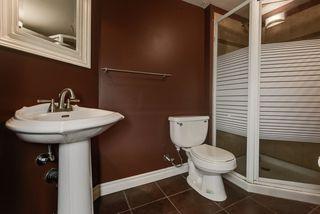 Photo 21: 13901 107A Avenue in Edmonton: Zone 07 House for sale : MLS®# E4189060
