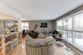 Photo 8: 13901 107A Avenue in Edmonton: Zone 07 House for sale : MLS®# E4189060