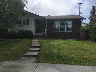 Photo 1: 13901 107A Avenue in Edmonton: Zone 07 House for sale : MLS®# E4189060