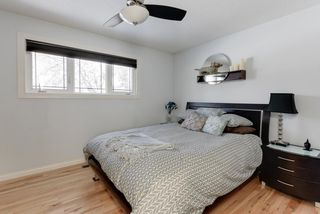 Photo 12: 13901 107A Avenue in Edmonton: Zone 07 House for sale : MLS®# E4189060