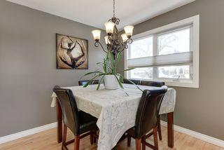 Photo 9: 13901 107A Avenue in Edmonton: Zone 07 House for sale : MLS®# E4189060