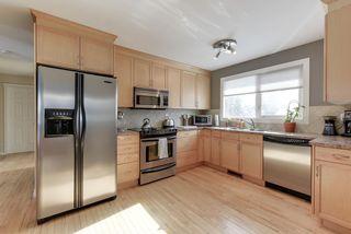 Photo 4: 13901 107A Avenue in Edmonton: Zone 07 House for sale : MLS®# E4189060