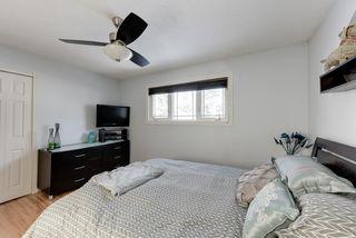 Photo 11: 13901 107A Avenue in Edmonton: Zone 07 House for sale : MLS®# E4189060