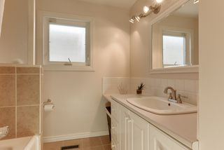Photo 16: 13901 107A Avenue in Edmonton: Zone 07 House for sale : MLS®# E4189060