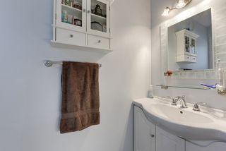 Photo 13: 13901 107A Avenue in Edmonton: Zone 07 House for sale : MLS®# E4189060