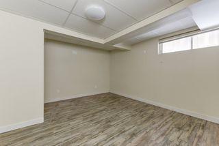 Photo 20: 13901 107A Avenue in Edmonton: Zone 07 House for sale : MLS®# E4189060