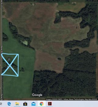 Photo 7: RR 225 Twp 610: Rural Thorhild County Rural Land/Vacant Lot for sale : MLS®# E4191742