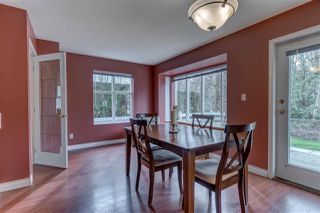 "Photo 7: 61 11757 236 Street in Maple Ridge: Cottonwood MR Townhouse for sale in ""GALIANO"" : MLS®# R2447506"