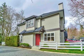 "Photo 3: 61 11757 236 Street in Maple Ridge: Cottonwood MR Townhouse for sale in ""GALIANO"" : MLS®# R2447506"