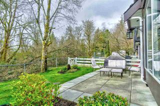"Photo 19: 61 11757 236 Street in Maple Ridge: Cottonwood MR Townhouse for sale in ""GALIANO"" : MLS®# R2447506"