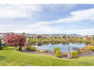"Photo 17: 42 31445 RIDGEVIEW Drive in Abbotsford: Abbotsford West House for sale in ""Panorama Ridge"" : MLS®# R2453783"