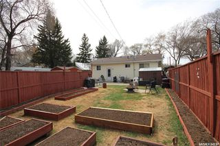 Photo 23: 1582 104th Street in North Battleford: Sapp Valley Residential for sale : MLS®# SK808301