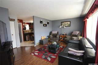 Photo 3: 1582 104th Street in North Battleford: Sapp Valley Residential for sale : MLS®# SK808301