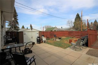 Photo 20: 1582 104th Street in North Battleford: Sapp Valley Residential for sale : MLS®# SK808301