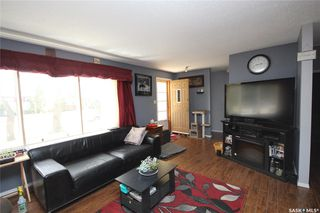 Photo 2: 1582 104th Street in North Battleford: Sapp Valley Residential for sale : MLS®# SK808301