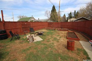 Photo 19: 1582 104th Street in North Battleford: Sapp Valley Residential for sale : MLS®# SK808301